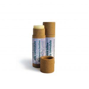 Calendula lip stick