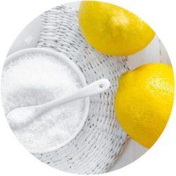 acido-citrico-limoni