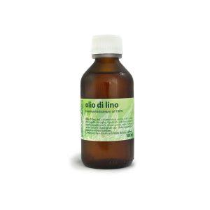 Linen oil