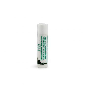 Calendula lip stick